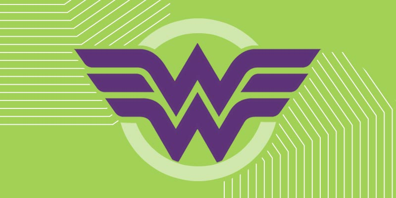 Hone Your Cybersecurity Superpowers with Tips from Wonder Woman