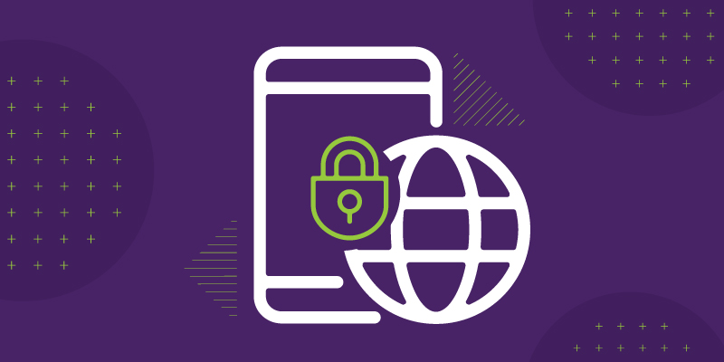 The Importance of Mobile Security for Safe Browsing