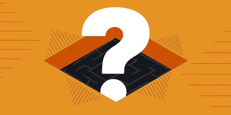 Maze Ransomware is Dead. Or is it?