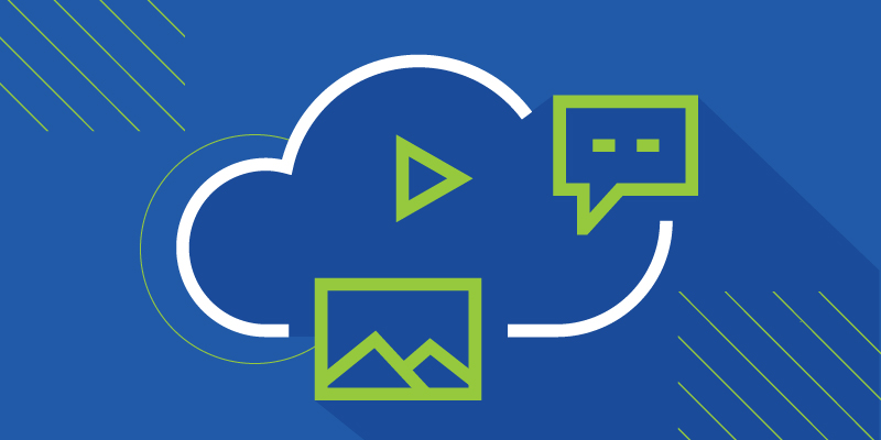 How to Stop Shadow IT, Manage Access and Ensure Security with Cloud Applications
