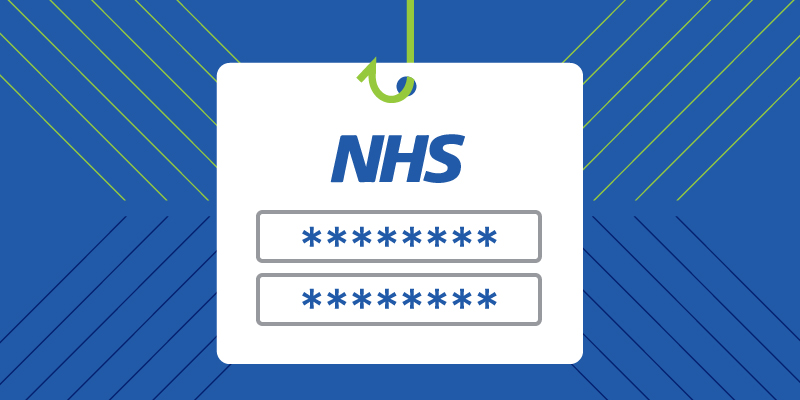 Cyber News Rundown: Phishing Targets NHS Regulatory Commission