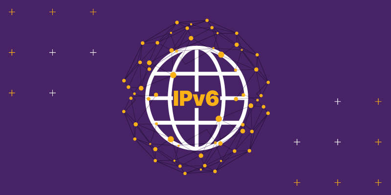 It's Too Late for Threat Intelligence Vendors to Ignore IPv6
