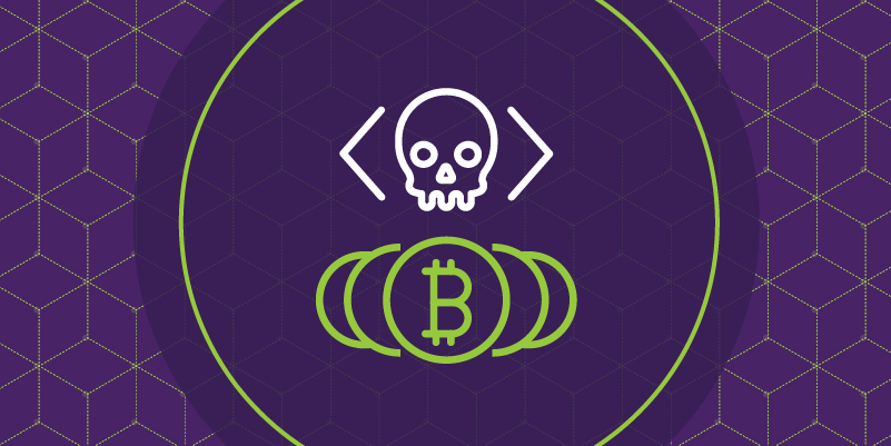Is the Value of Bitcoin Tied to Ransomware Rates?
