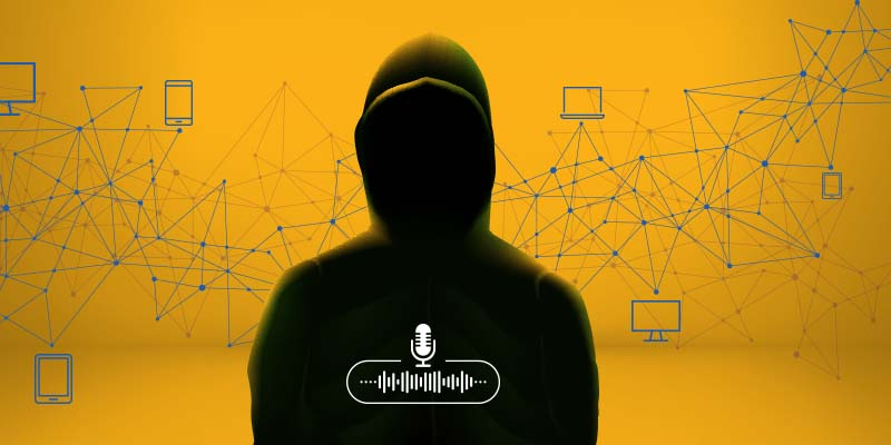 Podcast: Can we fix IoT security?