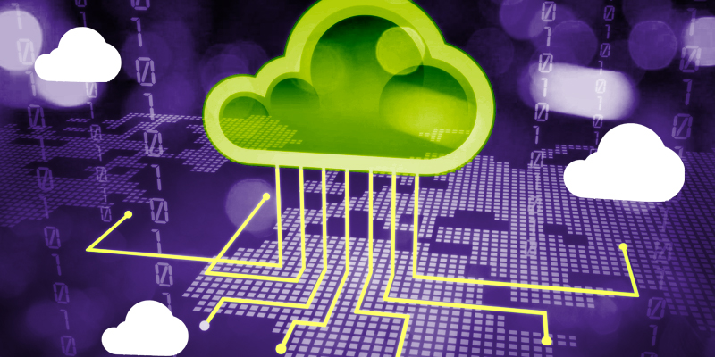 As workforces migrate from offices, workflows migrate to the cloud
