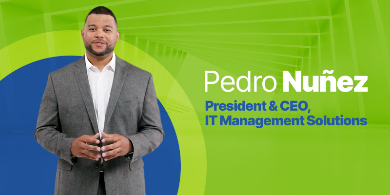 IT Management Solutions protects its clients with Webroot® Business Endpoint Protection
