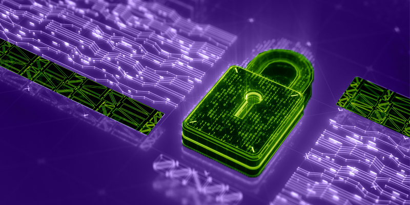 Resilience lies with security: Securing remote access for your business